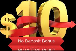 No Deposit Bonuscodes