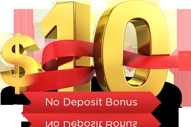 no_deposit_bonuscodes