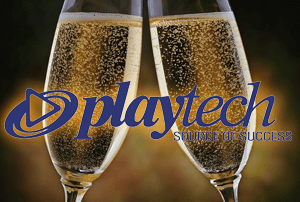 Playtech bonussen