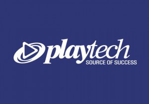 Playtech no deposit